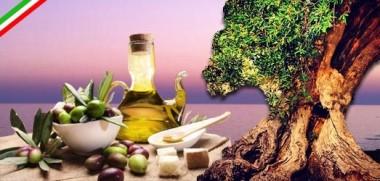 oli-extravergini-di-oliva