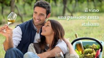 Vini_Pregiati_Italiani